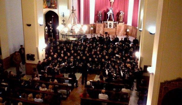 http://www.lascigarreras.net/wp-content/uploads/2014/03/140309-fe-primer-concierto-del-ii-ciclo-manolo-pardo-in-memoriam.jpg